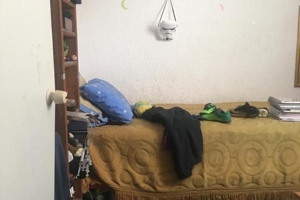 Foto de casa en venta en fraccionamiento la loma , la loma, querétaro, querétaro, 8856504 No. 15