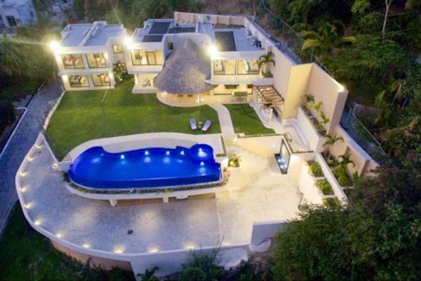 Foto de casa en venta en fraccionamiento la punta lote , la punta, manzanillo, colima, 5959296 No. 04