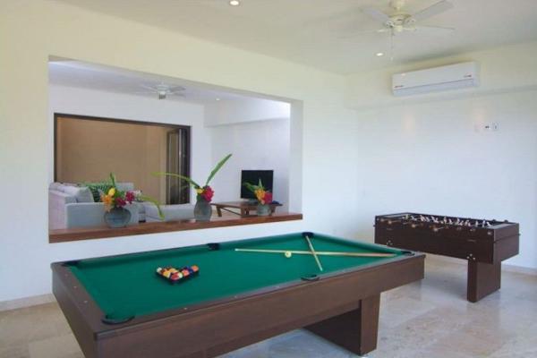 Foto de casa en venta en fraccionamiento la punta lote , la punta, manzanillo, colima, 5959296 No. 09