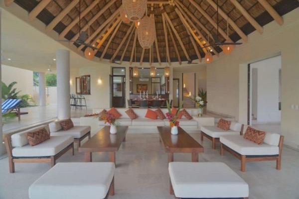 Foto de casa en venta en fraccionamiento la punta lote , la punta, manzanillo, colima, 5959296 No. 10