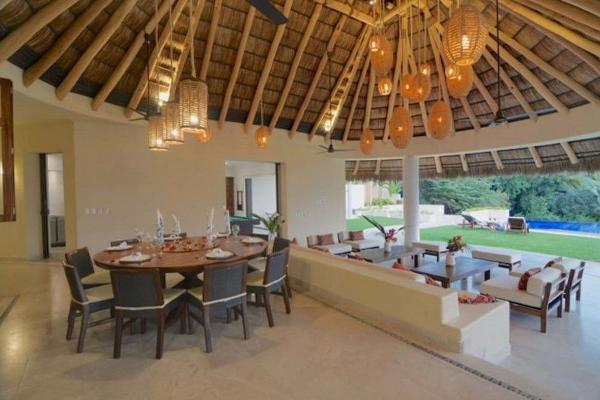 Foto de casa en venta en fraccionamiento la punta lote , la punta, manzanillo, colima, 5959296 No. 11