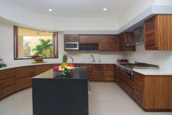 Foto de casa en venta en fraccionamiento la punta lote , la punta, manzanillo, colima, 5959296 No. 12