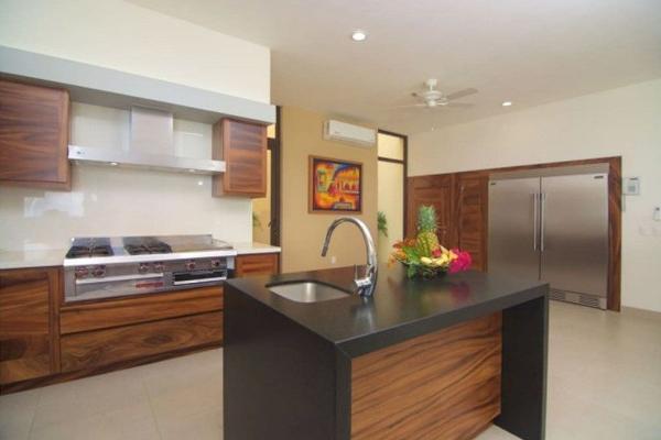 Foto de casa en venta en fraccionamiento la punta lote , la punta, manzanillo, colima, 5959296 No. 13
