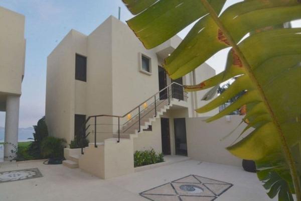 Foto de casa en venta en fraccionamiento la punta lote , la punta, manzanillo, colima, 5959296 No. 14