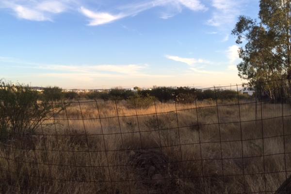 Foto de terreno habitacional en venta en fraccionamiento la rica 0, nuevo juriquilla, querétaro, querétaro, 2646755 No. 03