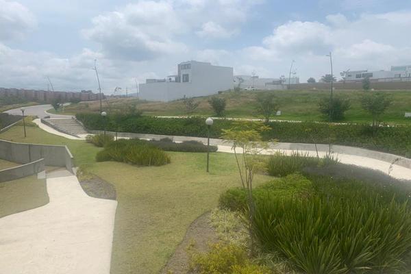 Foto de terreno habitacional en venta en fraccionamiento la serenísima, manzana 2 lote 13, san andrés cholula, san andrés cholula, puebla, 17639063 No. 05