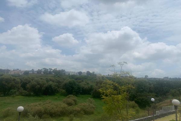 Foto de terreno habitacional en venta en fraccionamiento la serenísima, manzana 2 lote 13, san andrés cholula, san andrés cholula, puebla, 17639063 No. 09