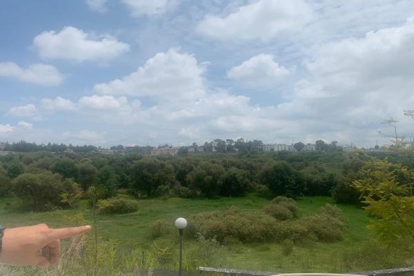 Foto de terreno habitacional en venta en fraccionamiento la serenísima, manzana 2 lote 13, san andrés cholula, san andrés cholula, puebla, 17639063 No. 12