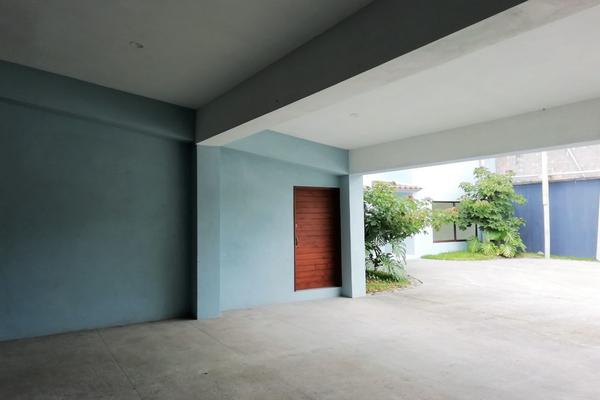 Foto de casa en venta en fraccionamiento la trinidad , bernardo casals, coatepec, veracruz de ignacio de la llave, 15453298 No. 03