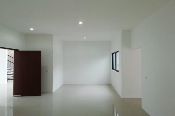 Foto de casa en venta en fraccionamiento la trinidad , bernardo casals, coatepec, veracruz de ignacio de la llave, 15453298 No. 04