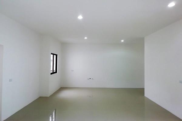 Foto de casa en venta en fraccionamiento la trinidad , bernardo casals, coatepec, veracruz de ignacio de la llave, 15453298 No. 08