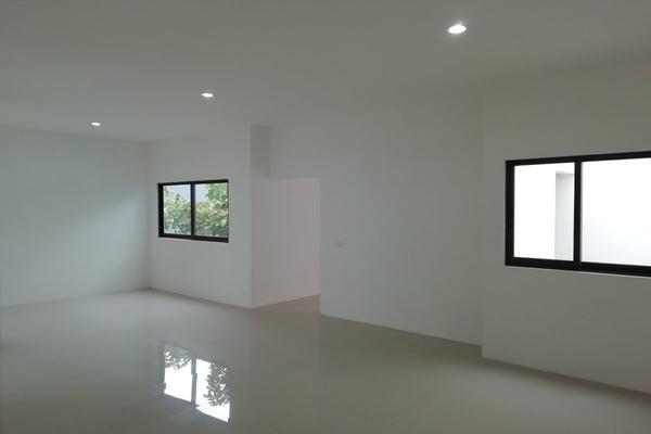 Foto de casa en venta en fraccionamiento la trinidad , bernardo casals, coatepec, veracruz de ignacio de la llave, 15453298 No. 11