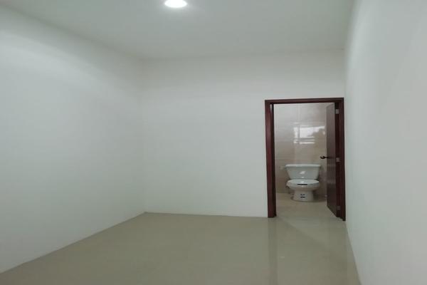Foto de casa en venta en fraccionamiento la trinidad , bernardo casals, coatepec, veracruz de ignacio de la llave, 15453298 No. 13