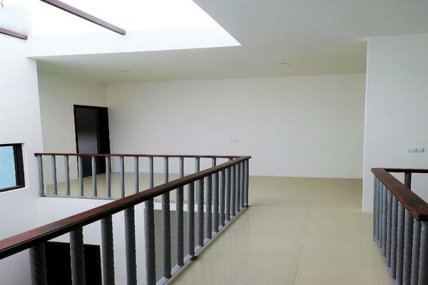 Foto de casa en venta en fraccionamiento la trinidad , bernardo casals, coatepec, veracruz de ignacio de la llave, 15453298 No. 26