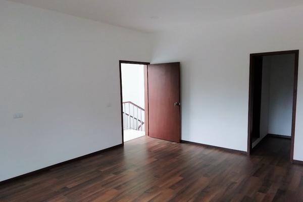 Foto de casa en venta en fraccionamiento la trinidad , bernardo casals, coatepec, veracruz de ignacio de la llave, 15453298 No. 28
