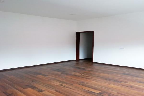 Foto de casa en venta en fraccionamiento la trinidad , bernardo casals, coatepec, veracruz de ignacio de la llave, 15453298 No. 30