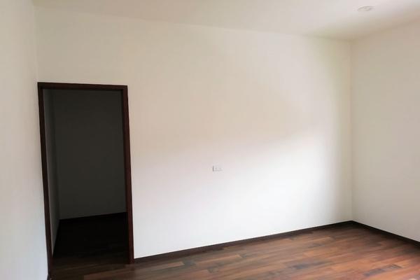 Foto de casa en venta en fraccionamiento la trinidad , bernardo casals, coatepec, veracruz de ignacio de la llave, 15453298 No. 31