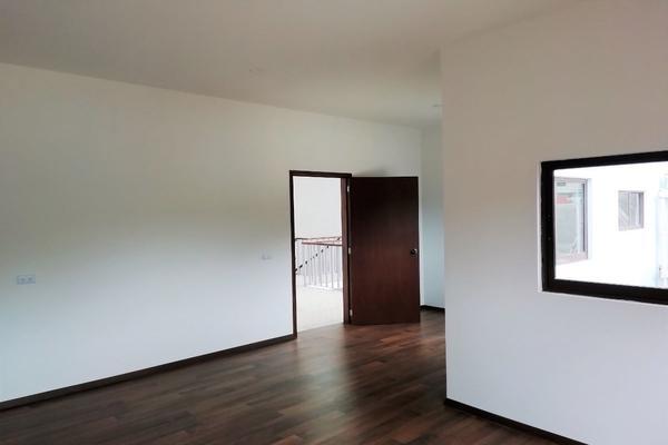 Foto de casa en venta en fraccionamiento la trinidad , bernardo casals, coatepec, veracruz de ignacio de la llave, 15453298 No. 32