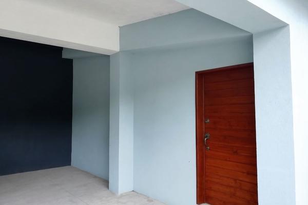 Foto de casa en venta en fraccionamiento la trinidad , bernardo casals, coatepec, veracruz de ignacio de la llave, 15453298 No. 36