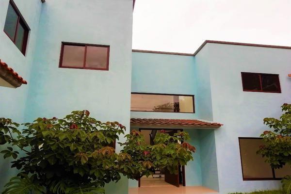 Foto de casa en venta en fraccionamiento la trinidad , bernardo casals, coatepec, veracruz de ignacio de la llave, 15453298 No. 37