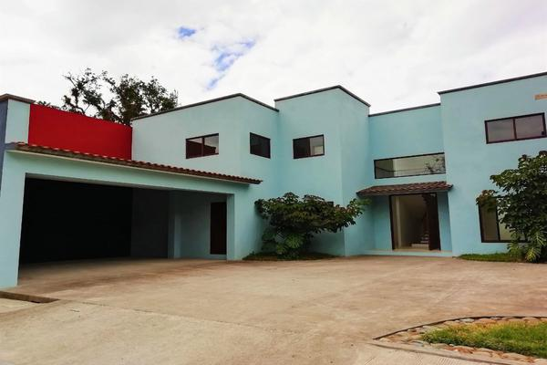 Foto de casa en venta en fraccionamiento la trinidad , bernardo casals, coatepec, veracruz de ignacio de la llave, 15453298 No. 38