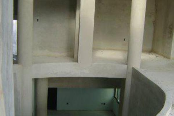 Foto de casa en venta en fraccionamiento lagos del sol 57 , cancún centro, benito juárez, quintana roo, 10014484 No. 03