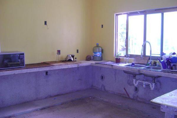 Foto de casa en venta en fraccionamiento lagos del sol 57 , cancún centro, benito juárez, quintana roo, 10014484 No. 04