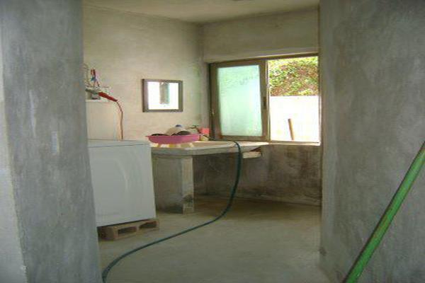 Foto de casa en venta en fraccionamiento lagos del sol 57 , cancún centro, benito juárez, quintana roo, 10014484 No. 05