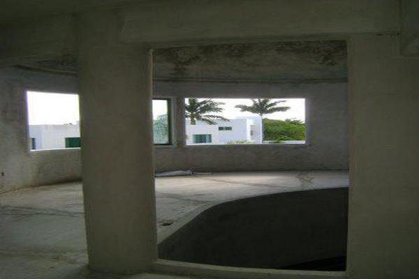 Foto de casa en venta en fraccionamiento lagos del sol 57 , cancún centro, benito juárez, quintana roo, 10014484 No. 06