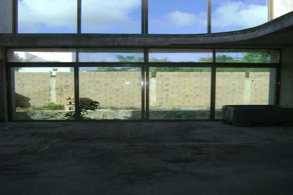 Foto de casa en venta en fraccionamiento lagos del sol 57 , cancún centro, benito juárez, quintana roo, 10014484 No. 07