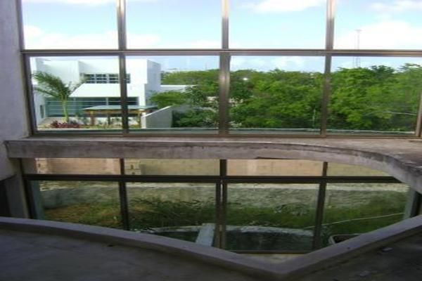 Foto de casa en venta en fraccionamiento lagos del sol 57 , cancún centro, benito juárez, quintana roo, 10014484 No. 08