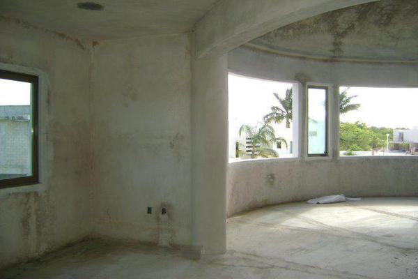 Foto de casa en venta en fraccionamiento lagos del sol 57 , cancún centro, benito juárez, quintana roo, 10014484 No. 09