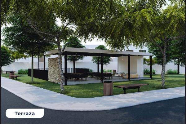 Foto de casa en venta en  , fraccionamiento lagos, torreón, coahuila de zaragoza, 10197994 No. 01