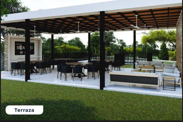 Foto de casa en venta en  , fraccionamiento lagos, torreón, coahuila de zaragoza, 10197994 No. 02