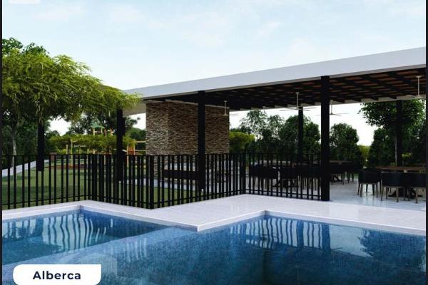 Foto de casa en venta en  , fraccionamiento lagos, torreón, coahuila de zaragoza, 10197994 No. 03