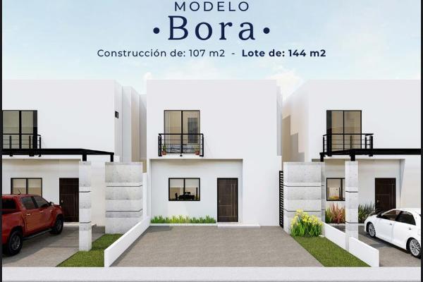 Foto de casa en venta en  , fraccionamiento lagos, torreón, coahuila de zaragoza, 10197994 No. 06