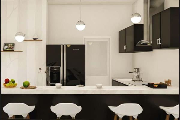 Foto de casa en venta en  , fraccionamiento lagos, torreón, coahuila de zaragoza, 10197994 No. 10
