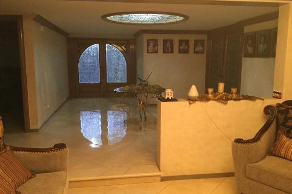 Foto de casa en venta en  , fraccionamiento lagos, torreón, coahuila de zaragoza, 0 No. 02