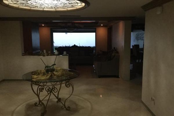 Foto de casa en venta en  , fraccionamiento lagos, torreón, coahuila de zaragoza, 0 No. 04