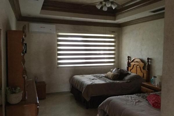 Foto de casa en venta en  , fraccionamiento lagos, torreón, coahuila de zaragoza, 0 No. 19