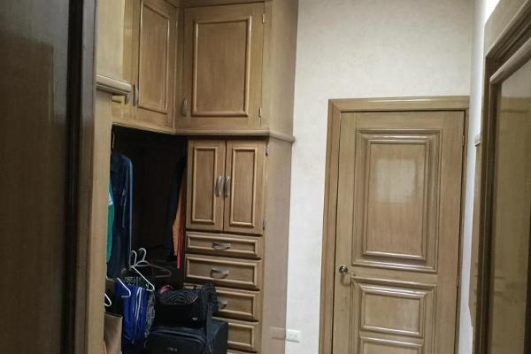 Foto de casa en venta en  , fraccionamiento lagos, torreón, coahuila de zaragoza, 0 No. 20