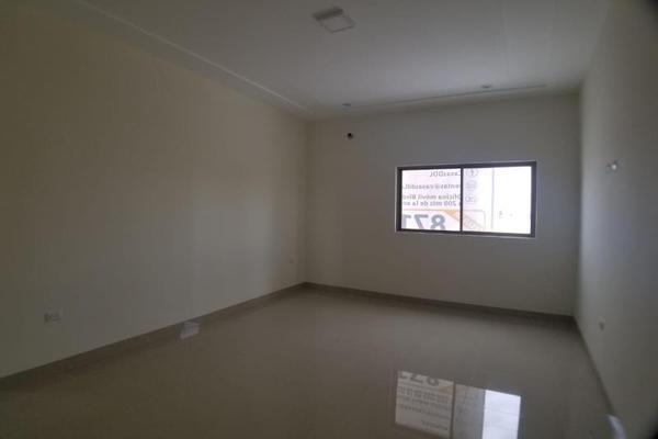 Foto de casa en venta en  , fraccionamiento lagos, torreón, coahuila de zaragoza, 16199910 No. 06
