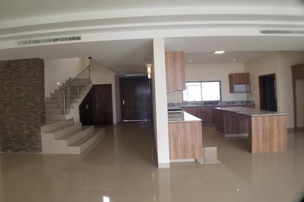 Foto de casa en venta en  , fraccionamiento lagos, torreón, coahuila de zaragoza, 16199910 No. 09
