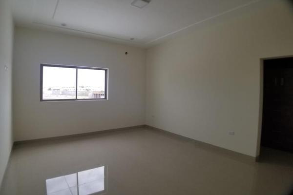 Foto de casa en venta en  , fraccionamiento lagos, torreón, coahuila de zaragoza, 16199910 No. 14