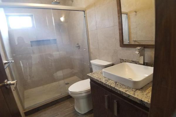 Foto de casa en venta en  , fraccionamiento lagos, torreón, coahuila de zaragoza, 16199910 No. 16