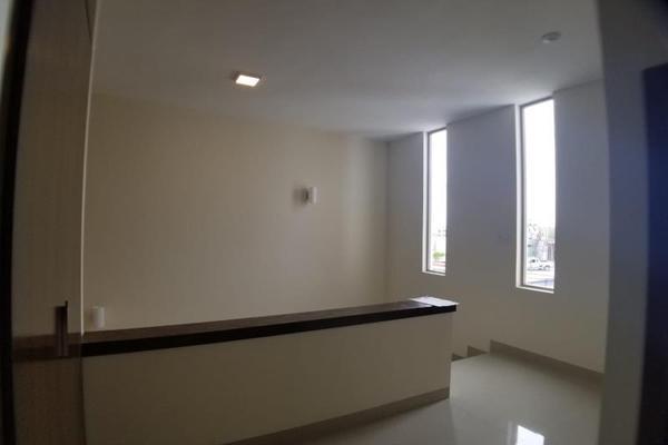 Foto de casa en venta en  , fraccionamiento lagos, torreón, coahuila de zaragoza, 16199910 No. 19