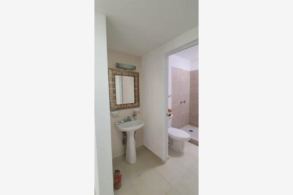 Foto de casa en venta en  , fraccionamiento lagos, torreón, coahuila de zaragoza, 16824716 No. 12