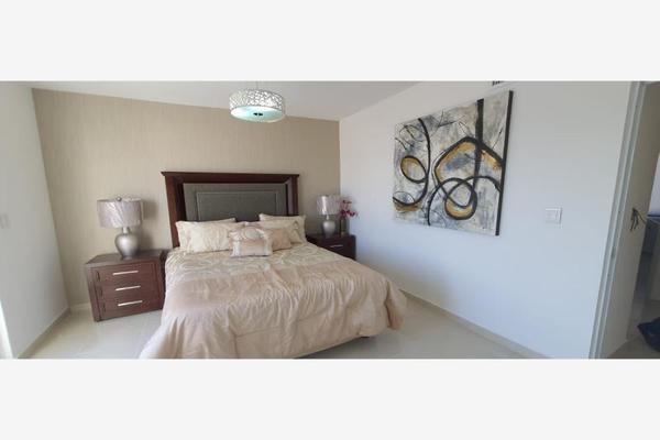 Foto de casa en venta en  , fraccionamiento lagos, torreón, coahuila de zaragoza, 16824716 No. 15