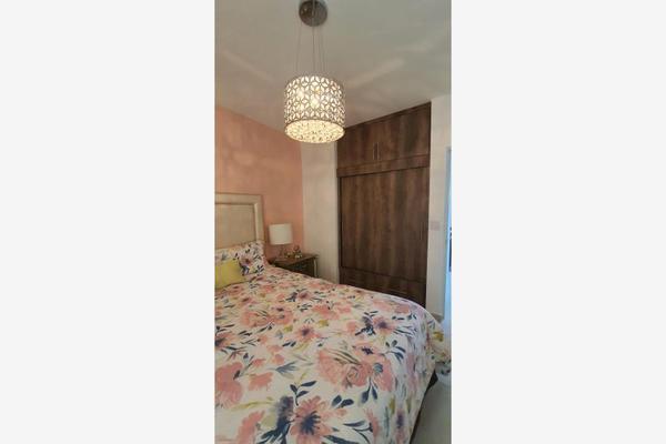 Foto de casa en venta en  , fraccionamiento lagos, torreón, coahuila de zaragoza, 16824716 No. 20