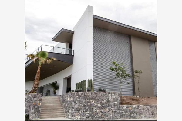 Foto de terreno habitacional en venta en  , fraccionamiento lagos, torreón, coahuila de zaragoza, 19674272 No. 10